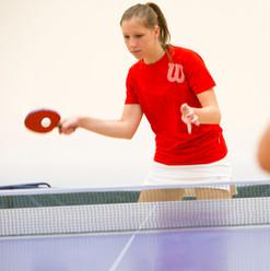 Tischtennis WEB-531.jpg