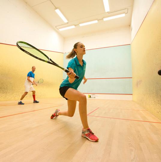 Squash WEB-507.jpg