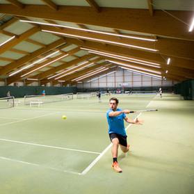 C&C Tennis Halle WEB-031.jpg