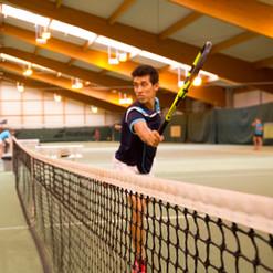 Tennis Indoor WEB-376.jpg
