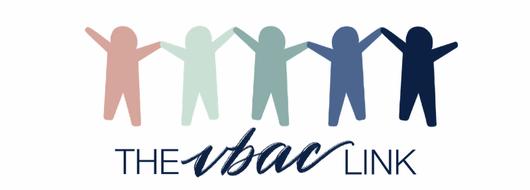 vbaclink-logo.webp