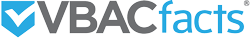 VBACfactsLogo-no-tag250.png