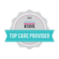 Top Provider Award-01 (1).png