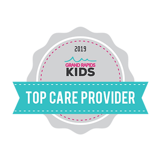 Top Provider Award-01 (1).png