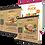 Thumbnail: Pet Cubes Complete Premium Mix