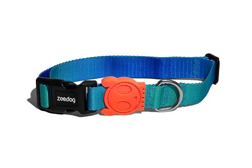 Zee.dog Tide Dog Collar