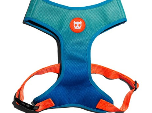 Zee.dog Tide Dog Air Mesh Plus Harness