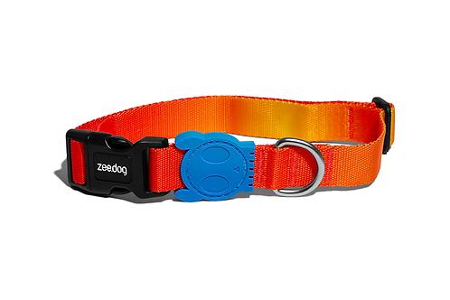 Zee.dog Solaris Dog Collar