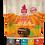 Thumbnail: Plato Mini Thinkers Grain Free Pumpkin & Turkey Meat Stick Dog Treats 3oz