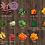 Thumbnail: Pet Cubes Complete Beef