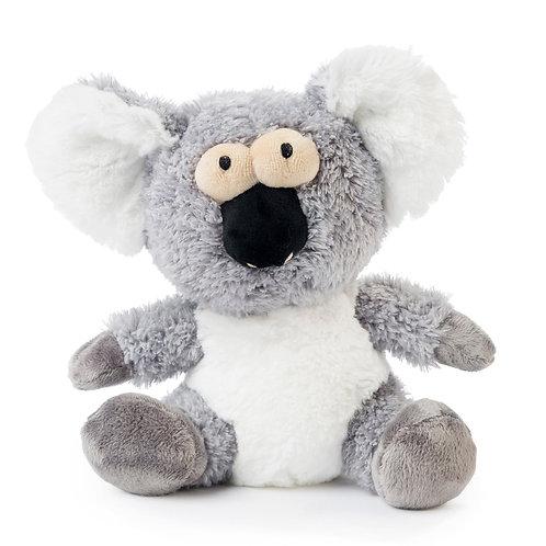 Fuzzyard Plush Kana the Koala