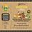 Thumbnail: Pet Cubes Complete Venison Premium