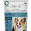 Thumbnail: Herz New Zealand Venison Grain-free products are AIR DRIED Treats 100g X 3