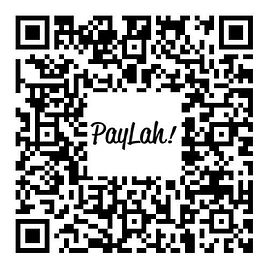 paylahQR.jpg