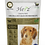 Thumbnail: Herz New Zealand Beef Grain-free products are AIR DRIED Treats 100g X 3 p