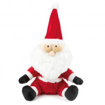 Fuzzyard Xmas Fat Santa