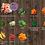 Thumbnail: Pet Cubes Complete Salmon & Sardines