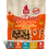 Thumbnail: Plato Small Bites Made With Organic Chicken Meaty Morsel Dog Treats 2.5oz