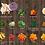 Thumbnail: Pet Cubes Complete Chicken