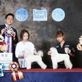 Park-sang-hun-diana-wenli-master-groomer