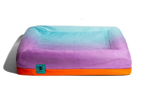 Zee.dog Wave Bed