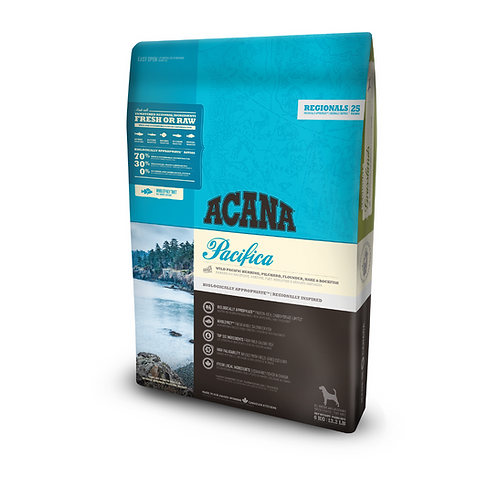 Acana Pacifica 6kg