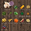 Thumbnail: Pet Cubes Complete Duck