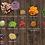 Thumbnail: Pet Cubes Complete Pork