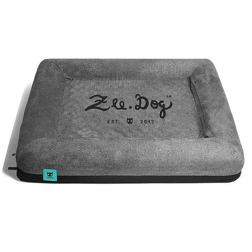 Zee.dog Skull Bed