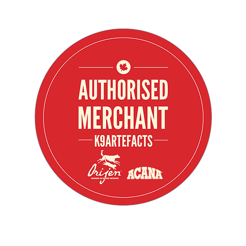 Authorised Merchant