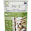 Thumbnail: Herz Australian Lamb Grain-free products are AIR DRIED Treats 100g X 3 pac