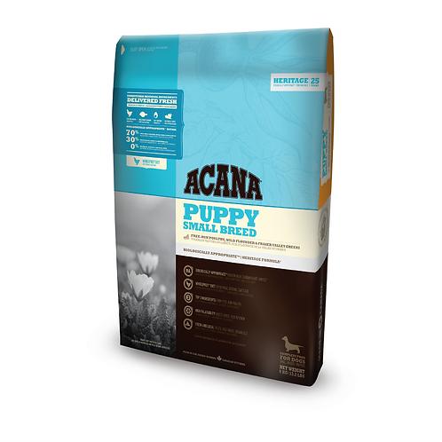 Acana Puppy 2kg