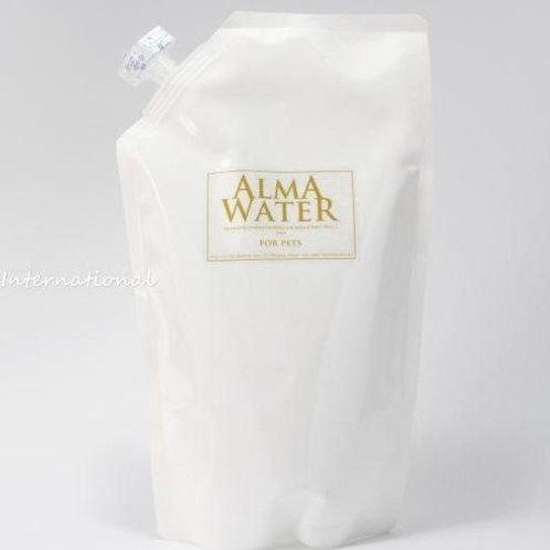 Alma Water 1000ml