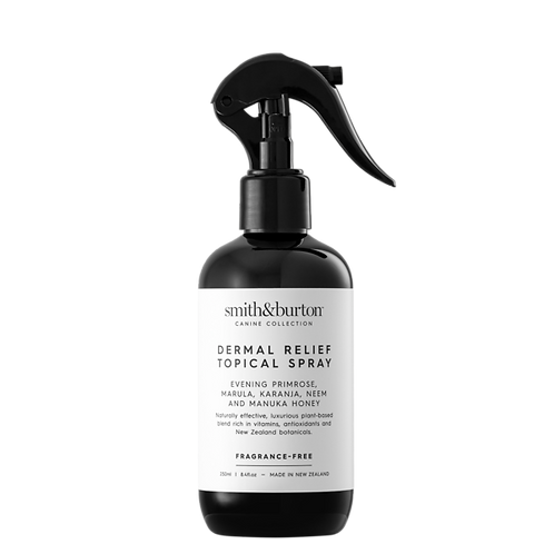 Smith & Burton Dermal Topical Spray 250ml