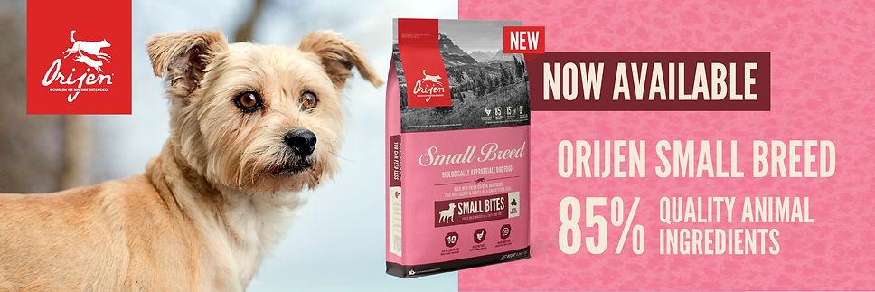 Art Of Pet_ORI small breed banner resize