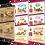 Thumbnail: Pet Cubes Complete Trial Packs