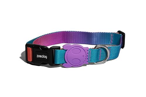 Zee.dog Wave Dog Collar