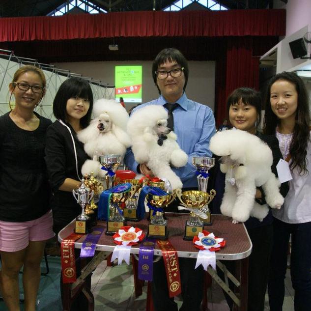 park-sang-hun-art-of-pets-grooming-schoo