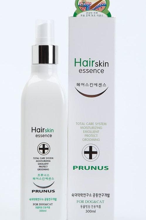 Prunus Hair Skin Essence