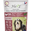 Thumbnail: Herz U.S.A Chicken Grain-free products are AIR DRIED Treats 100g X 3 packets