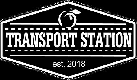 TS Logo - final[7].png