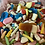 Thumbnail: Pick n Mix 750g Box
