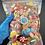 Thumbnail: Mega 1kg Pick n Mix Pouch