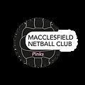 Junior Netball logo contact .png