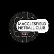Bee netball logo contact.png
