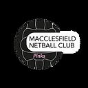 Senior Netball logo contact.png