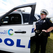 Should We Increase or Decrease Police Funding?