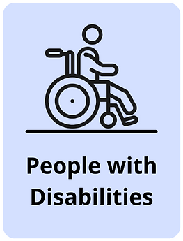 People with disabilities.png