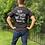 Thumbnail: Savanna Redden - T-shirt