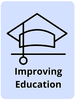 Improving education.png